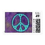 Paz púrpura envio