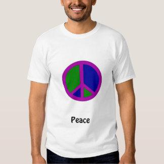 paz remeras