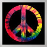 Paz retra impresiones