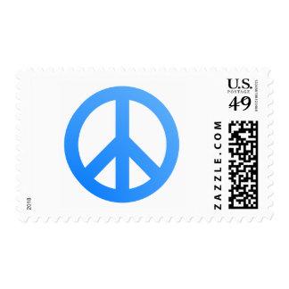 ¡Paz Sellos