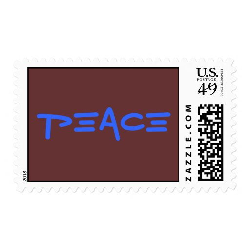paz sellos