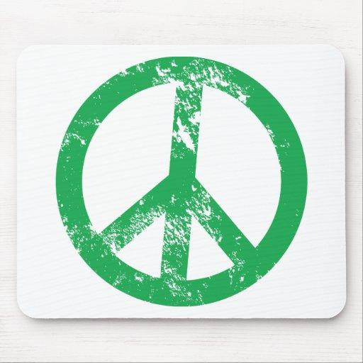 Paz Tapetes De Ratones