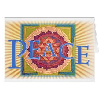 Paz Felicitaciones