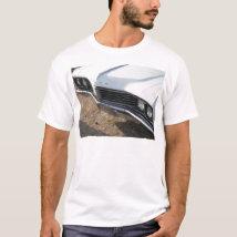 PB290331 Buick Style T-Shirt