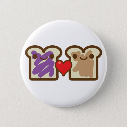 pb and j button