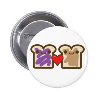 pb and j buttons