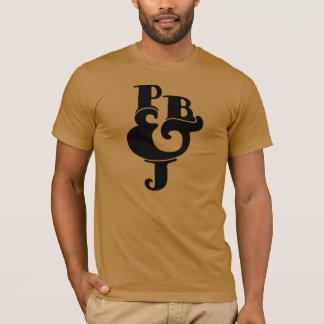 PB&J T-Shirt