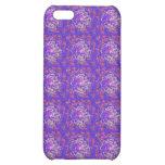 PB Mash I Phone Cover iPhone 5C Cases