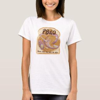 PB&O T-Shirt