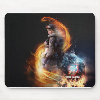 Pb-wallpaper-point-blank-online-17284853-1024-768. Mouse Pad