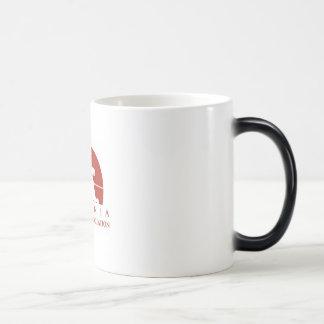 PBA Mug