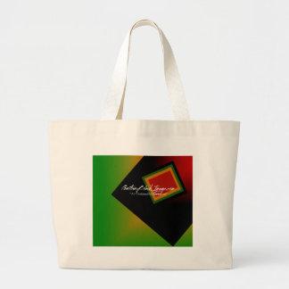 PBI - Bag