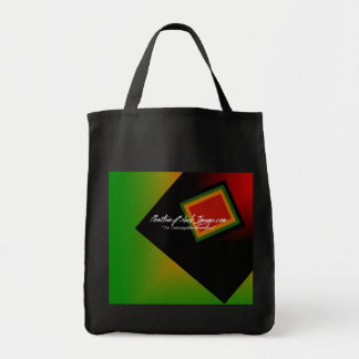 PBI - Bag Black
