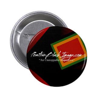 PBI - Button Red