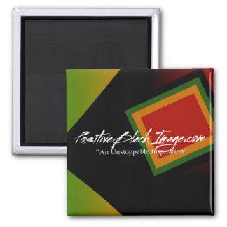 PBI - Magnet Green