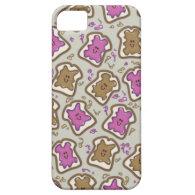 PBJ Sandwich Case For iPhone 5/5S