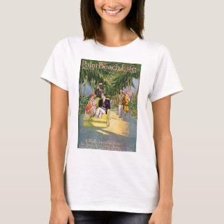 PBLcover10 T-Shirt