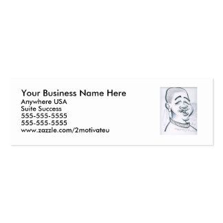 PBM Business Card Maker