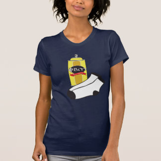 PBM Floor Slide T-Shirt