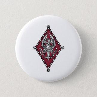 PBP Color Crest Button