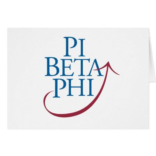 PBP Logo Cards