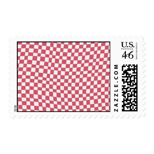 PC 100 White-MOD99 Stamps