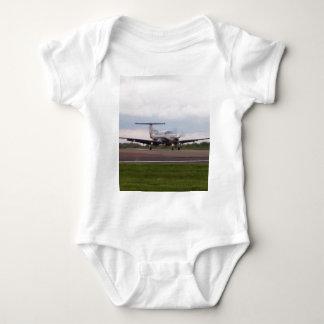 PC 12 de Pilatus Body Para Bebé
