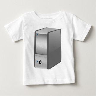 pc-1892 baby T-Shirt