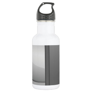 pc-1892 stainless steel water bottle