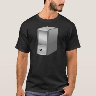 pc-1892 T-Shirt