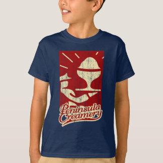 PC Basic (vintage) T-Shirt