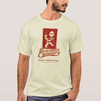 PC Classic (vintage) T-Shirt