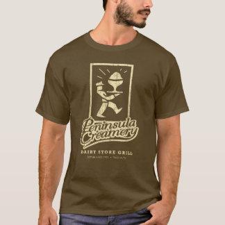 PC Cream (vintage) T-Shirt
