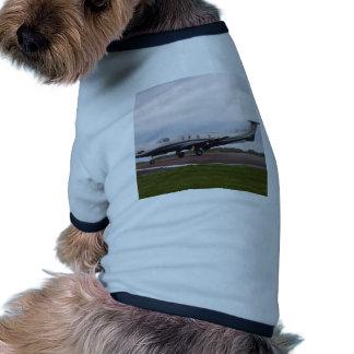 PC de Pilatus 12 SP-NWM Camiseta De Perrito