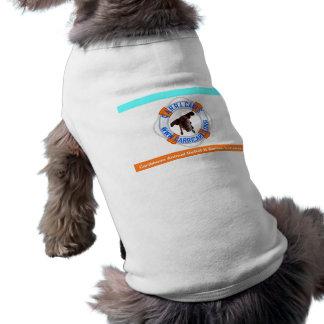 PC Doggie Wear Doggie Tee Shirt