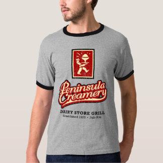 PC Everything (vintage cream) Shirts