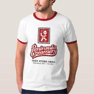 PC Everything (vintage) T-Shirt