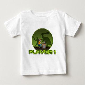 PC Gamer LAN PARTY Camisas
