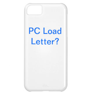 pc load letter cubicle electronics amp gadgets zazzle 3661
