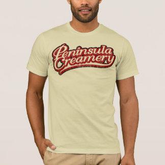 PC Stencil (vintage) T-Shirt