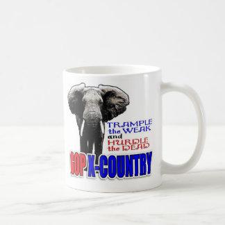 PC-X-Country-copy-2 Mugs