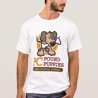 PCAC O8 T-Shirt