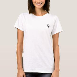 PCAdx OEM Ladies T-Shirt