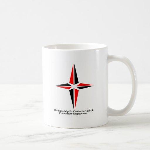 pccce.jpg classic white coffee mug