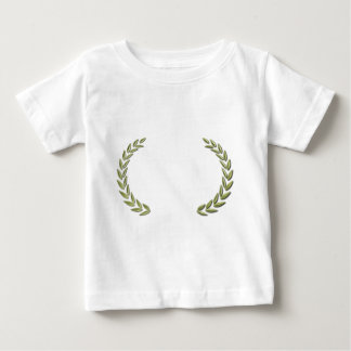 PCFMF Awards for You to Customize Baby T-Shirt