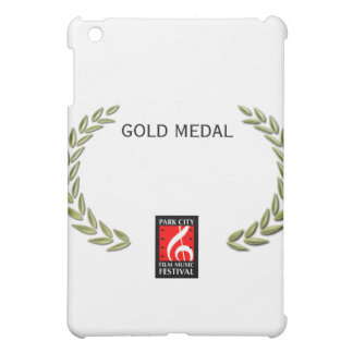 PCFMF Awards for You to Customize iPad Mini Cases