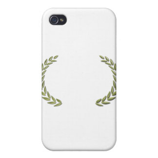 PCFMF Awards for You to Customize iPhone 4/4S Case