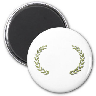 PCFMF Awards for You to Customize Magnets