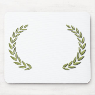 PCFMF Awards for You to Customize Mouse Pad