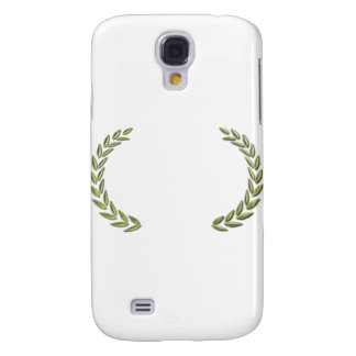 PCFMF Awards for You to Customize Samsung Galaxy S4 Cover